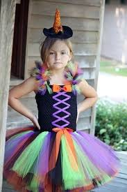 toddler witch costume toddler witch costume salmaun me
