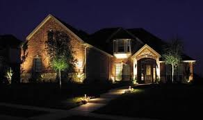 step up your yard lighting with garden critter solar lights