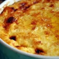 s corn pudding recipe allrecipes