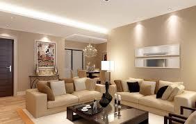 2017 interior home trends