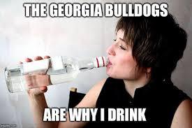 Vodka Meme - drinking vodka memes imgflip