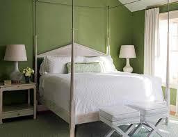 green bedroom ideas on interior design living room painting paint