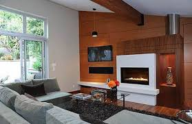 Mounting A Tv Over A Gas Fireplace by Thinking About A Tv Above The Fireplace Pro Tips To Consider
