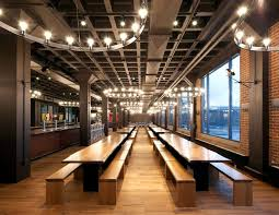 237 best brewery images on pinterest restaurant interiors
