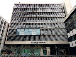 maggioli editore sede file ex sede olivetti 01 jpg wikimedia commons