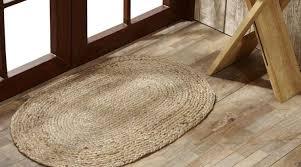 5x8 area rugs rugs 464822 5x8 jute flat braid hand loom department 3 indoor