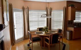 home design window treatments bedroom ideas curtain curtains