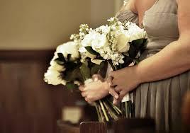 wedding flowers in bulk beautiful bulk flowers for weddings on wedding flowers with