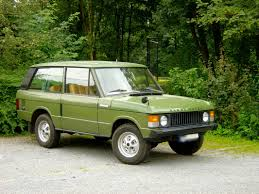 classic land rover range rovers for sale classic range rover prices for sale new