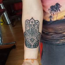 80 best hamsa tattoo designs u0026 meanings symbol of protection 2017