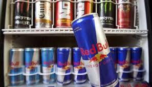 Jones Thanksgiving Soda Jones Soda Reintroduces Whoopass Energy Drink U2013 Bevwire
