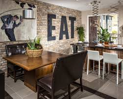 eat in kitchen furniture eat in kitchen table samabus entrancing eat in kitchen table