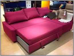 Ikea Sofa Bed Friheten Ikea Sofa Beds Friheten Moroccan Theme In Living Room Friheten