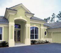outside house colours 2015 exterior colors combinations colour