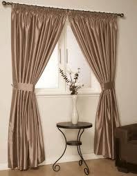 window curtains design attractive modern window curtains design