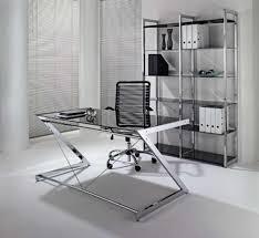 Z Line Designs Computer Desk Office U0026 Workspace Z Line Designs Computer Desk Interior
