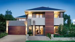 waldorf prestige series eden brae homes home facade