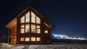best hotels in orchards niseko hokkaido japan youtube