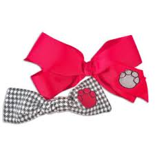 boutique bows boutique bows the top hair bows