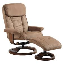 best 25 recliner with ottoman ideas on pinterest corner sofa