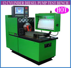 compare prices on diesel fuel injection pump test bench online