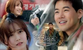 film drama korea yang bikin sedih angel eyes drama korea romantis yang bikin penonton nangis bombay