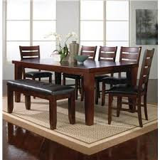Dining Room Chairs And Benches Table And Chair Sets Fresno Madera Table And Chair Sets Store