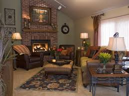Home Remodel Tips 20 Cheap Home Remodel And Redesign Tips Interior Design Inspirations