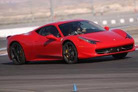 how much is 458 italia 5 laps 458 italia experience la exotics racing racecar