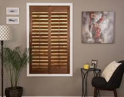 Average Price For Blinds Plantation Shutters U2013 Wood U0026 Faux Wood Shutters Justblinds