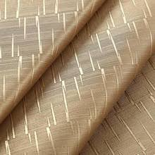 Buy Leather Fabric For Upholstery Compare Prices On Leather Upholstery Material Online Shopping Buy