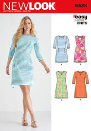 25 beginner sewing projects jumper dress dress sewing patterns