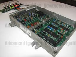 h22 ecu engine computers ebay