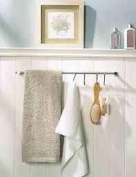 Creative Storage Ideas For Small Bathrooms Creative Storage Idea For A Small Bathroom Organization Ideas Tiny
