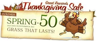 thanksgiving sale black friday countdown