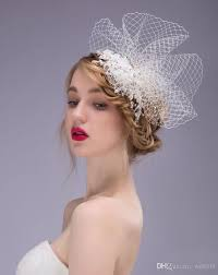 wedding accessories uk cloche hats uk organza bridal hat for wedding party bridal