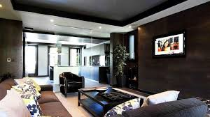 smart home interior design lutron home automation lighting systems design and install home