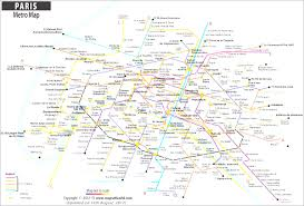 Dubai Metro Map by Paris Metro Maps Plus 16 Lines With Stations Stuning The Paris