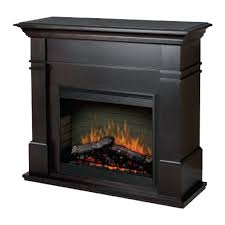 electric fireplace with mantel home depot fireplaces direct coupon