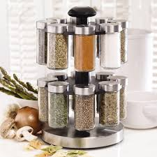 Morton And Bassett Spice Rack Amazing Of Simple X Have Spice Rack 1320