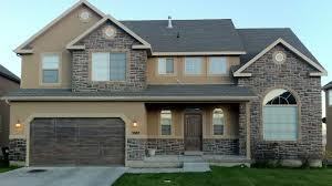 Home Paint Ideas by Best 25 Stucco House Colors Ideas On Pinterest Stucco Paint