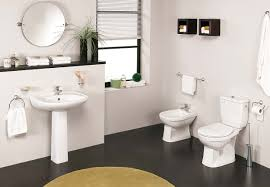 bathroom fittings companies in bangladesh depthfirstsolutions
