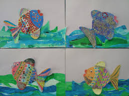 938 best 1st grade art projects images on pinterest elementary