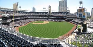 Petco Park Map 19 Best Petco Park Images On Pinterest Parks Image And San