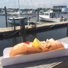 the best seafood dives in connecticut coastal living