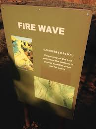 things to do near las vegas nv u2013 valley of fire park is a quick