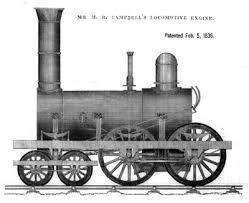 henry roe campbell wikipedia