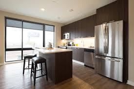 1 bedroom apartments in bergen county nj apartment floor plans
