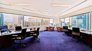 servcorp serviced u0026 virtual offices serviced offices level 22