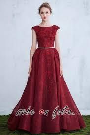 robe de cocktail longue pour mariage robe de soirée pour mariage robe de cocktail pour mariage robe